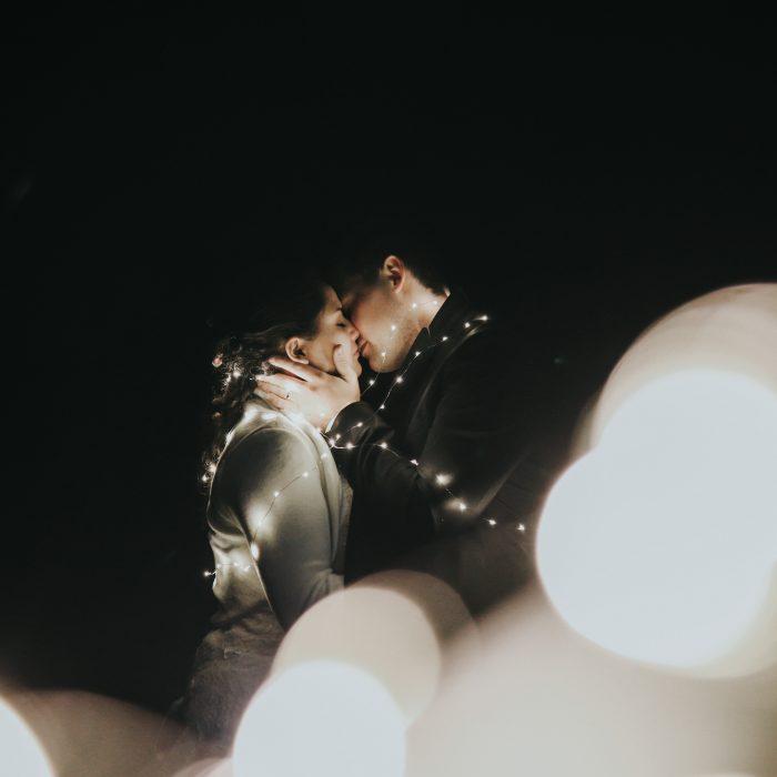 Poročna sezona 2018